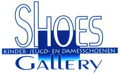 Logo Shoes Gallery in Aalter
