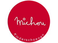 Logo Michou in Merelbeke