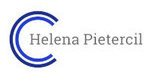 Logo Helena Pietercil in Gingelom