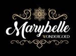 Logo Marybelle Wondergoed in Lanaken