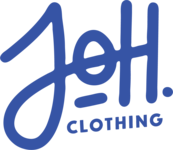 Logo JOH CLOTHING in Temse