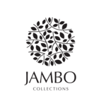 Logo Jambo Collections in Brugge