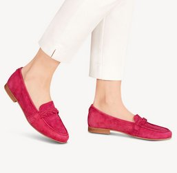 Loafers bij Shopa