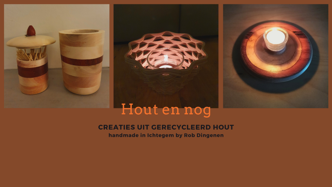 Header Hout en nog in Ichtegem