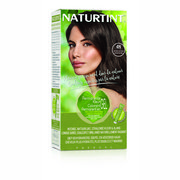 Naturtint 4N Naturel Kastanje 165ml