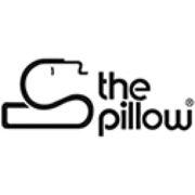 The Pillow Normaal / Soft