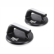 Everlast Rotating Push Up Stands
