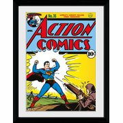 Superman: Comic