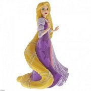Disney Showcase - Rapunzel Haute Couture