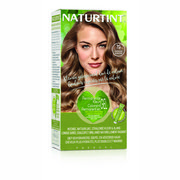Naturtint 7G Goud Blond 165ml