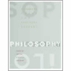Boek Philosophy -  David Papineau