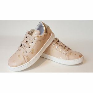 Clic! Sneaker CL-9187 Cherry Nude