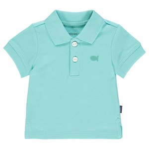 Noppies : Polo Riverside