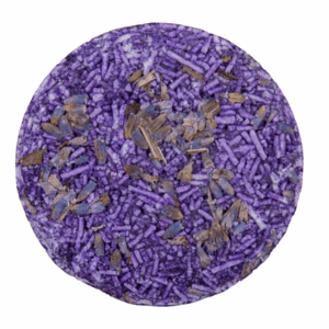 HappySoaps - Purple Rain 70gr