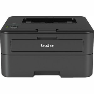 Brother HL-L2340DW - Laserprinter