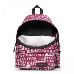 Eastpak Dagrugzakken Padded Pak'R Chatty Sticker 24 L
