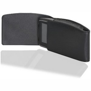 TomTom 4.3 inch Premium Carry Case