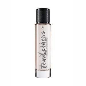Pure Tenderness by Guido Maria Kretschmer EdP for men