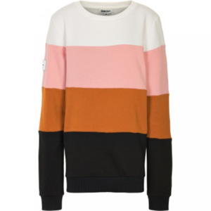 COST:BART JUNIOR MEISJES SWEATER - GERDA