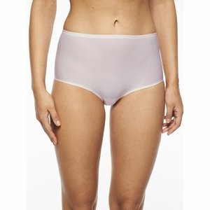 Chantelle 2647 SoftStretch tailleslip soft pink