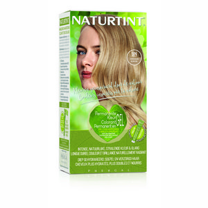 Naturtint 9N Honing Blond 165ml