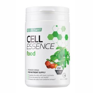 Cell Eccence food