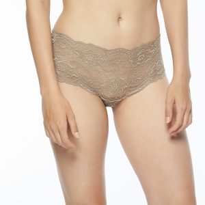 Passionata Shorty Lulu P59040