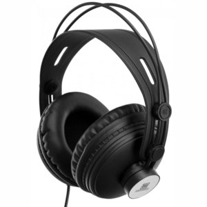 Pronomic KH-900 Comfort Headphones