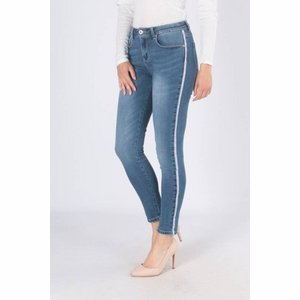 Jeans 203