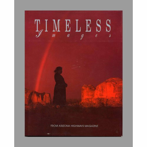 Boek Timeless Images - Robert C Dyer Dean E. Smith
