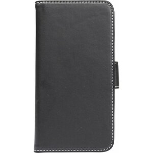 Holdit iPhone 6/6s Wallet Case - Black/Zebra