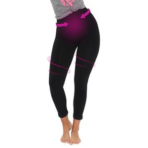Active Slim afslankende sportlegging S