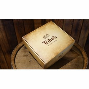 Trappist Tribute Box