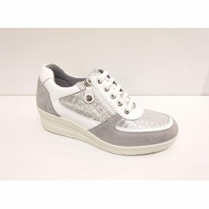 hush puppies 23.inglese sneaker