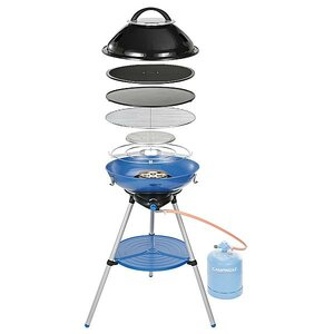 Campingaz Grill-/bakplaat - Party Grill 600
