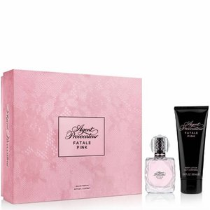 Fatale Pink - Giftbox
