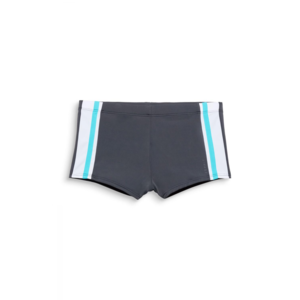Esprit - Newcastle Bay - Zwemshort - 048EF2A007 - Grey
