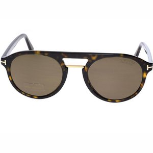 Tom Ford TF675 52H (54/21 - 145)