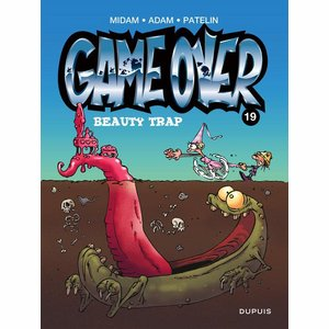 Game Over 19 - Beauty Trap