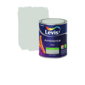 Levis Ambiance Mur Extra Mat 1L