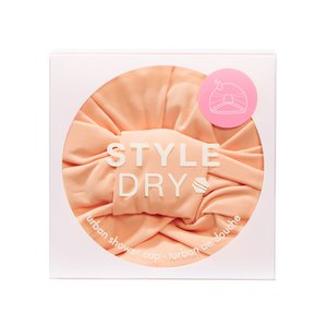 Styledry That's Peachy