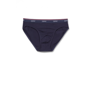 Esprit - New York - Slip - 992EF2T904 - Navy
