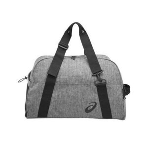Asics Carry All Tote Bag Dark Grey - Sporttas