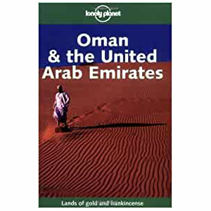 Oman & The United Arab Emirates