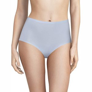 Chantelle - Soft Stretch - Tailleslip - 2647 - Ice Blue