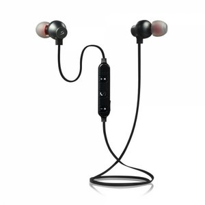 SOULTECH BH008G FASHION BLUETOOTH KOPTELEFOON