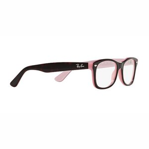 Ray Ban Kinderbril RB1528 3580 (46/16 - 125)