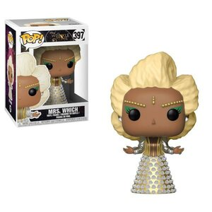 Pop! Disney: A Wrinkle in Time - Mrs. Which