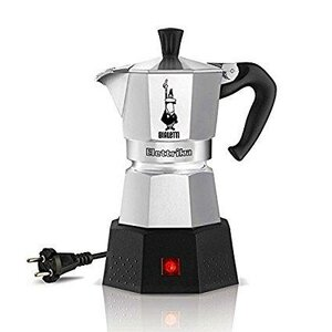 Bialetti electric