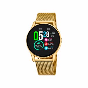 Lotus smartime 50003-1 smartwatch